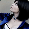 Nymstark's avatar
