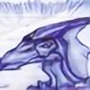nymzok's avatar