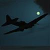 nynaiqmal90's avatar