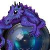 Nyneeve's avatar