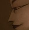 nynkuh's avatar