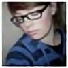 Nynnen's avatar