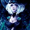 nynni's avatar