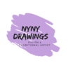 nyny-drawings's avatar