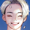 NYO7T's avatar