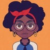 Nyobee's avatar