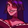 nyohira's avatar