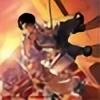 nyoka1408's avatar