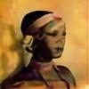 Nyokabi's avatar