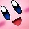 Nyoko-chan678's avatar