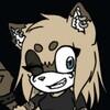 Nyoko-Wolf's avatar