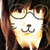 nyokoa's avatar