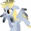 NyokoKaze's avatar