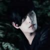 Nyokokiler's avatar