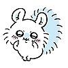 NyokoKujo's avatar