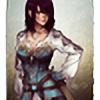 NyonDragon's avatar