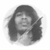 nyongraph's avatar