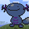 NyonLite's avatar