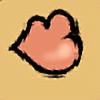 nyontruong's avatar