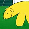 Nyonyohatefute's avatar
