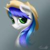 Nyool's avatar