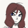 nyoomnyoomnuggs's avatar