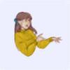 nyoomsdoom's avatar