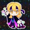 nyoooomofdoom's avatar