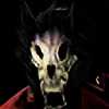 Nyoraii's avatar