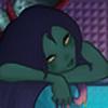 Nyorumi's avatar