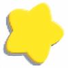 nyota-sanaa's avatar