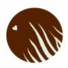 Nyotah's avatar
