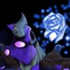 NyotaKage's avatar