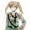 NyotaliaEngland's avatar