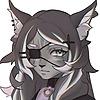nyoto0's avatar