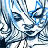 Nyoun's avatar