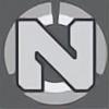 Nyphoon's avatar