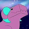 Nyphr's avatar