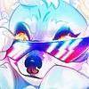Nyqs's avatar
