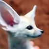 Nyra-chan's avatar