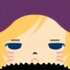 Nyra-kitty's avatar