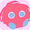 Nyra992's avatar