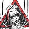 Nyradir's avatar