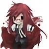 NyraGaia's avatar