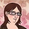Nyrak's avatar