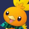Nyrallia's avatar