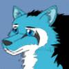 Nyrathewolf's avatar