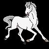 Nyrathis's avatar