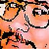 NyrathWiz's avatar
