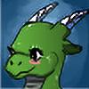 NyraWrites's avatar
